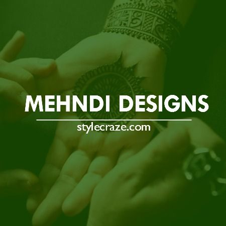 1000 images about awesome mehndi designs on pinterest