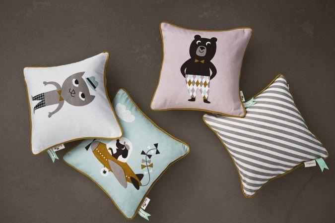 ferm_living_childrens_cushions