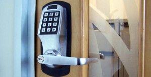 Schlüsseldienst Dortmund 00-24h 0176-63668683 In weniger als 30 Minuten nach Ihrem Anruf sind wir da bei Ihnen und lösen jegliches Problem.