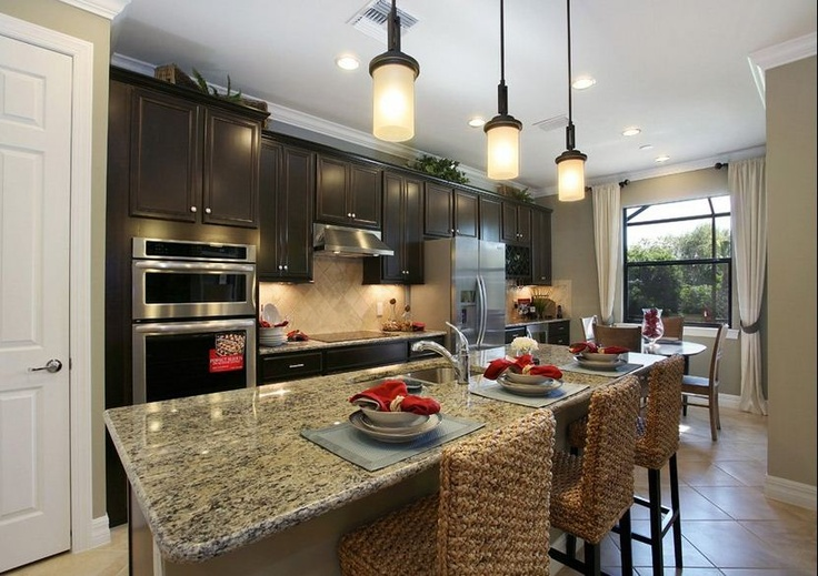 Building Your Dream Kitchen: Why Settle For Someone Else's Kitchen? Build Your Own With
