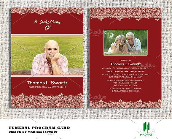 Funeral Announcements Template Image Result For Funeral - Funeral Announcements Template