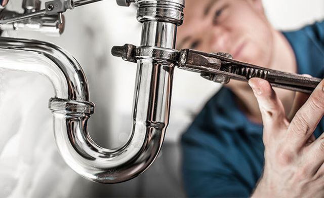 Accurate Diagnosis With decades of experience, our professional team possesses not only the technical knowledge but also the state of the art equipment to get the job done accurately. We carry and utilize line locators, drain cleaners, and hydro cleaners that allow us to actually see the problem with your pipe and start working on a probable solution. By pinpointing the exact location of backups, we can diagnose problems more effectively. http://sicariplumbing.com/ #accuratediagnosis…