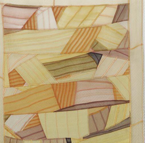 명품 부럽지 않은 '한국보자기' - 오마이뉴스 Luxury unenviable 'Furoshiki' - OhmyNews-this looks like pojagi style patchwork to me