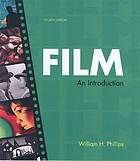 Film : an introduction