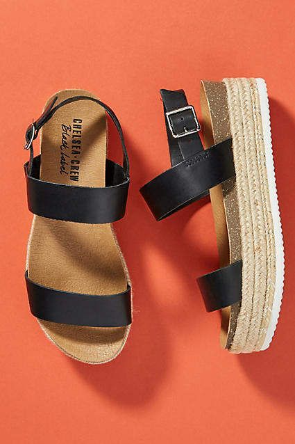 9a1618f10122 Chelsea Crew Colby Platform Sandals