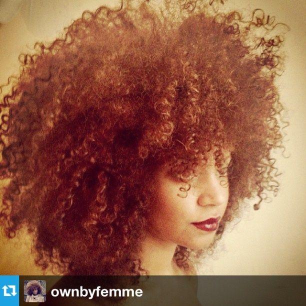 We ♥ Curls: Photo