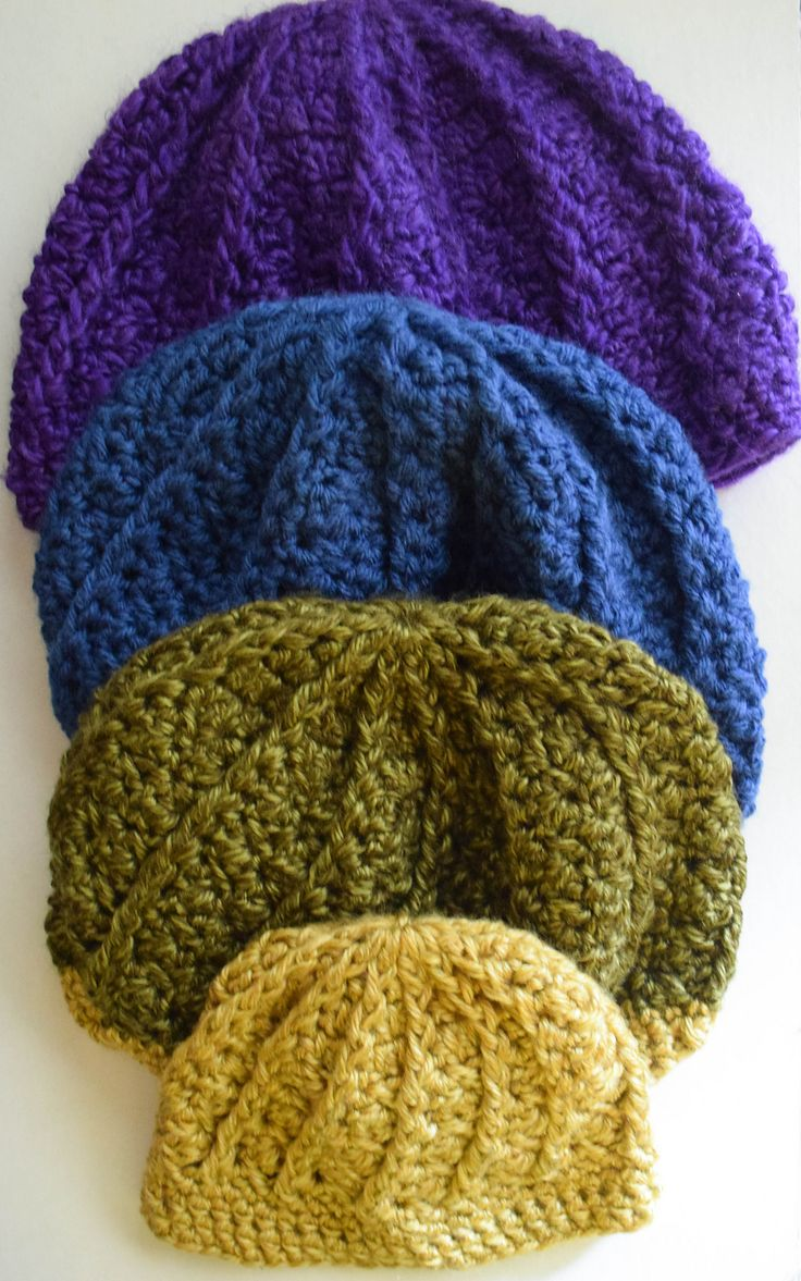 146 best Topped Off images on Pinterest | Knitting patterns, Beanies ...