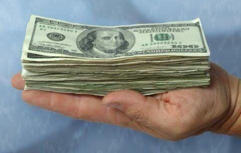 Честный и легальный способ заработать на банковских деньгах / Как сэкономить