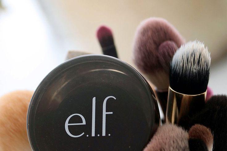 Unsung Makeup Heroes: e.l.f. Solid Sponge Cleanser – Makeup and Beauty Blog — Makeup and Beauty Blog