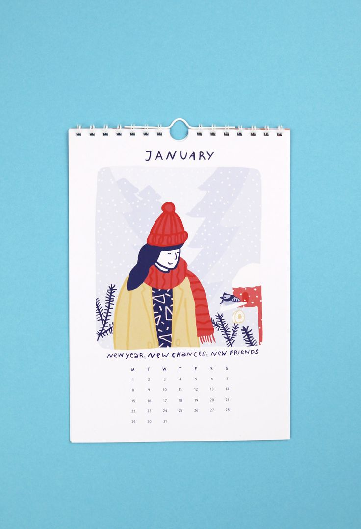 142 best Design: Wallpapers & Calendars images on Pinterest ...