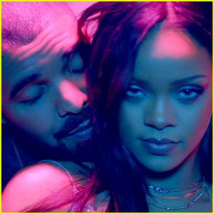 Drake feat. Rihanna: 'Too Good' Stream & Lyrics - Listen Now!