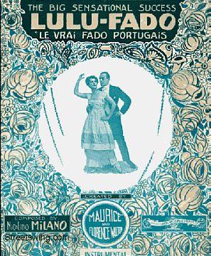 fado-lulu_fado-portugias1.jpg (297×360)