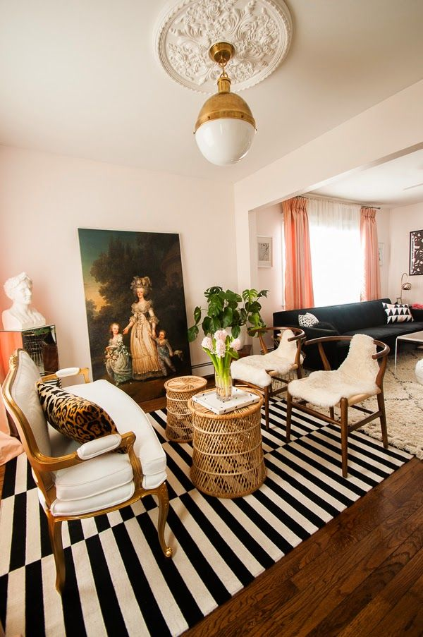 25+ best ideas about Eclectic chairs on Pinterest | Eclectic ...