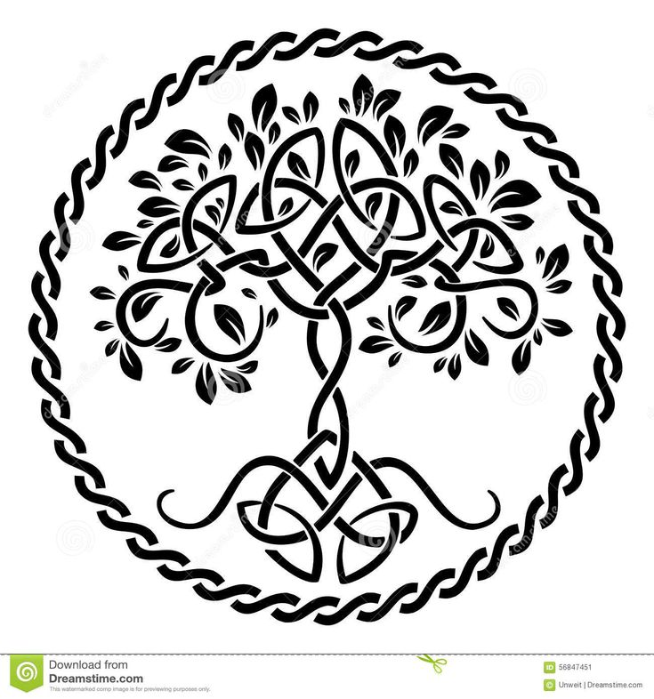 Tree Of Life Invitation Rsvp Celtic Life By: 179 Best Images About Tree Of Life On Pinterest