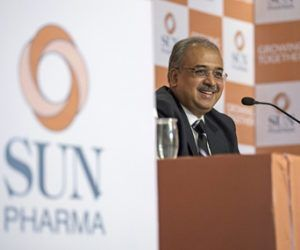"Chennai:   Drug major Sun Pharmaceutical Industries Ltd on Monday announced the launch of ready-to-administer cancer drug Gemcitabine InfuSMART in Europe. In a statement, the company said InfuSMART is a technology in which oncology/cancer products were developed in a ready-to-administer bag. ""Until now, compounding of oncology products was done at compounding centres or compounded in hospi..  Read More"