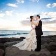 Edmonton Destination Wedding Photographer | Honolulu, Hawaii - fmphotostudios | Edmonton Wedding Photographer