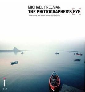 18 best michael freeman images on pinterest michael okeefe photo use coupon code glsale15 at checkout fandeluxe Images