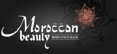 Moroccan Beauty - Hammam