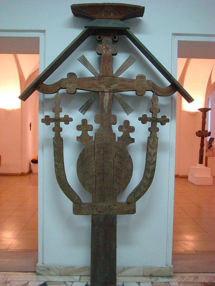 Biserica de lemn din Bejan (36).JPG