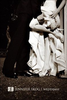 Art Love this idea for a wedding photo my-future-wedding-to-my-best-friend