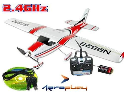 1000  Images About Aeri Rc  Drone E Jet Turbine On Pinterest