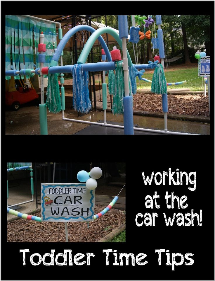 The 25 best diy car wash ideas on pinterest car wash for details projects and activities like us on facebook diy solutioingenieria Image collections