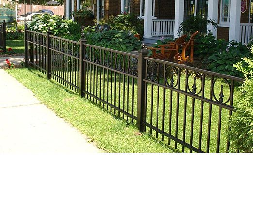 65 best Jardinage images on Pinterest Decks, Backyard patio and
