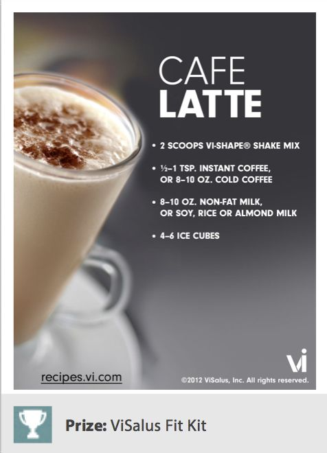 Cafe Mocha Recipe Instant Coffee
