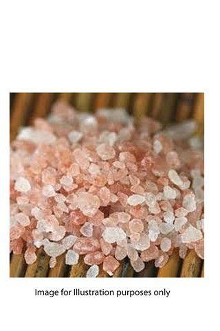 Himalayan Salt Food Grade 500g