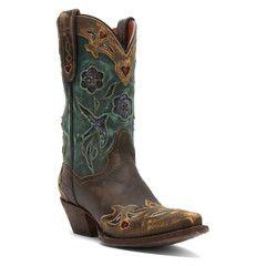 Buy Women's Boots Online in Canada   SHOEme.ca