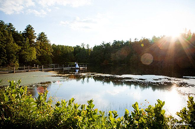 56 Best Wedding Venues- NC Mountains Images On Pinterest