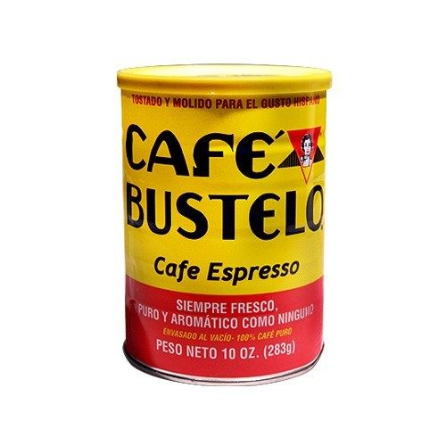 images of cafe bustelo coffee can | Cafe Bustelo Expresso Coffee 10 oz Can | bestartstore ...