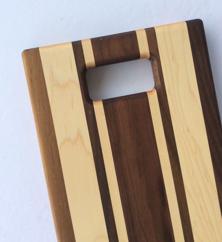 A personal favorite from my Etsy shop https://www.etsy.com/ca/listing/281653604/wood-serving-board-cheese-board-maple