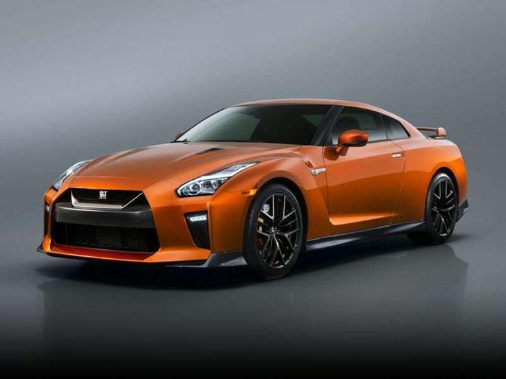 best 20 top sports cars ideas on pinterest lamborghini cars cool cars and lamborghini lamborghini
