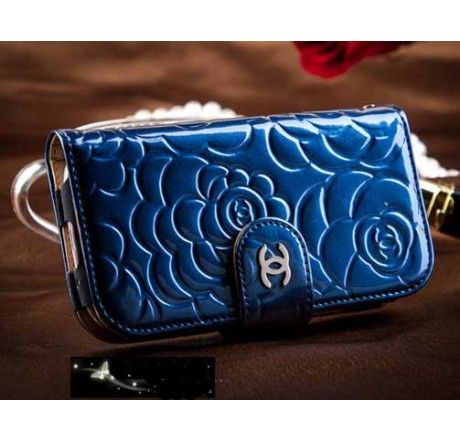 55 best chanel leather iphone 5 case images on pinterest