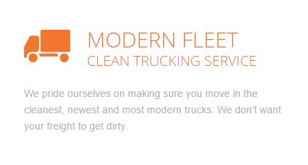 Affordable Movers US - Professional Local and Long Distance Movers