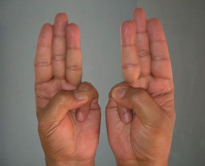 Mudra is a practice that is just as effective as yoga and acupuncture. However, it is not as popular. This is something that consists of hand positions designed to stimulate different parts of your body as well as your mind. This method originates in India and consists of eight basic gestures in all. Once you…