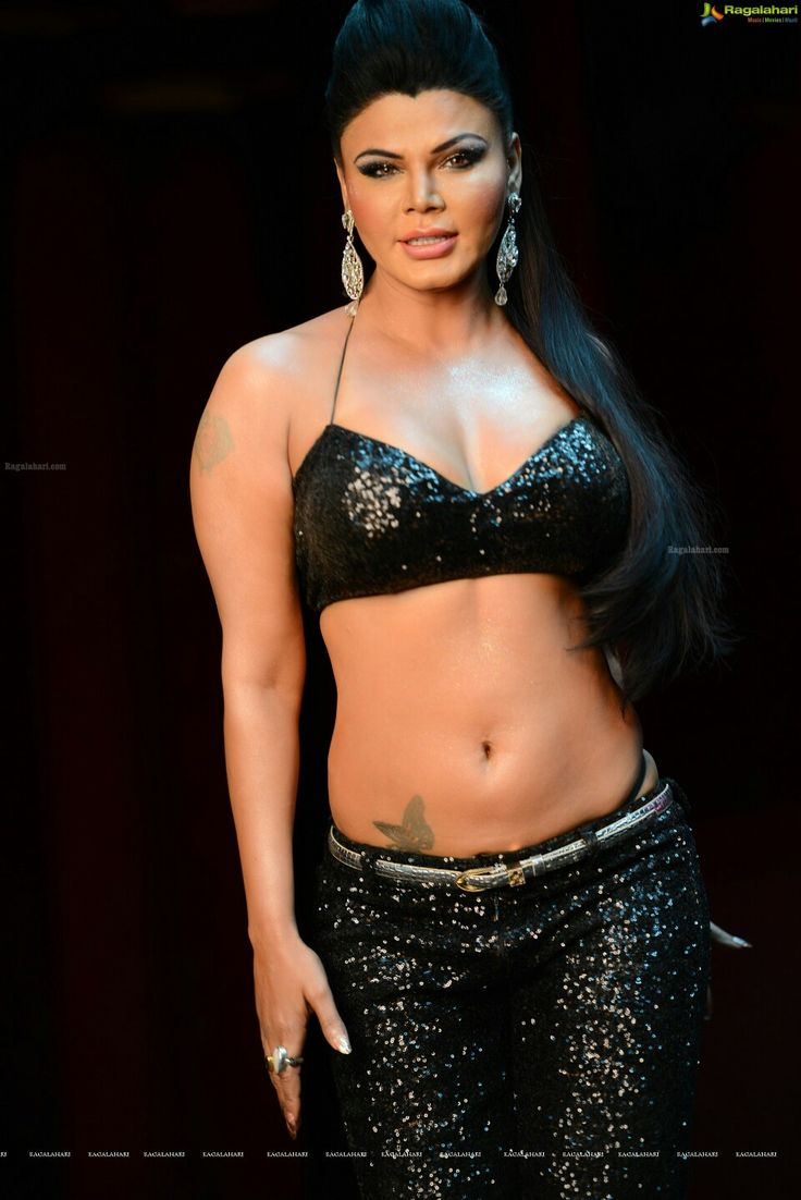 Rakhi Sawant Hot  Rakhi Sawant Hot Photo Collection -4963