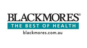 Jobs: e-Commerce Manager: Blackmoresis a market leader in developing and marketing products and services throughout Australasia that deliver a more natural approach to health. They are seeking an e-Commerce professional with proven experience in strategically optimising online commercial services. Reporting to the Senior Digital Manager, the e-Commerce Manager is responsible for implementing digital sales campaigns to encourage trial, drive conversion rates and increase bas