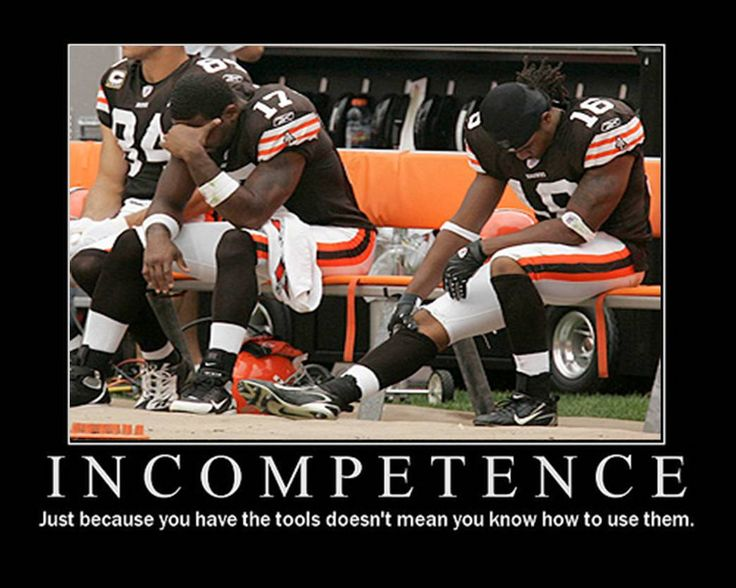 funny steelers images   Steelers 10 – Browns 6