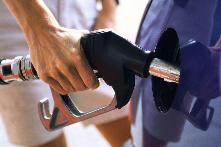 Συμβουλές για εξοικονόμηση καυσίμων