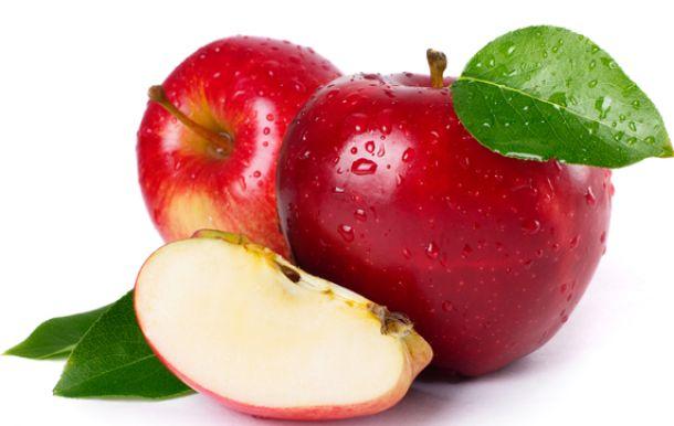 5 Makanan Agar Ginjal Tetap Sehat   lintas berita - Lintasan Berita dari berbagai sumber