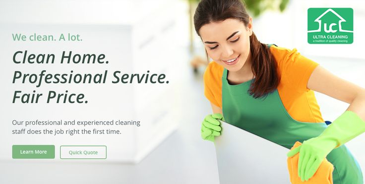 Ultra Cleaning Melbourne offer a full menu of end of lease clean services for your home or apartment. #LeaseCleaning #BondCleaning #VacateCleaning