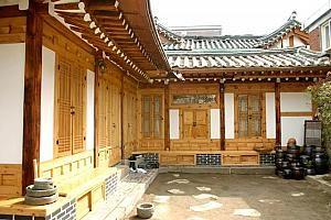 李家(イガ)韓国家庭文化体験(ピックアップ有り) | ツアー予約-ソウルナビ
