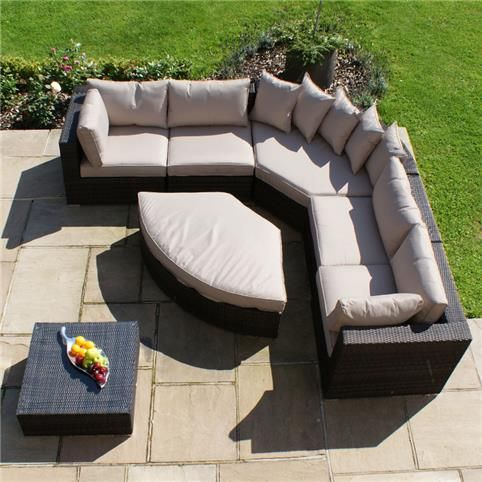 rattan and wicker garden furniture next day delivery rattan and wicker garden furniture from worldstores everything for the home - Garden Furniture Next Day Delivery