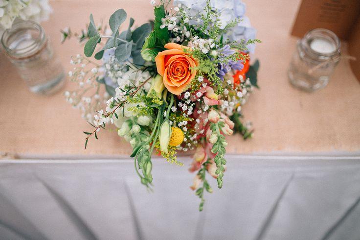 Chloe & Elisha | Tauranga Wedding Photographer