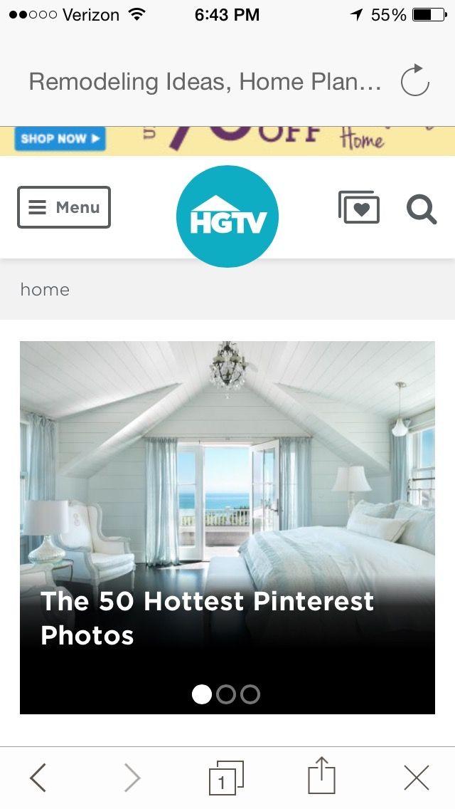 595 besten florida house Bilder auf Pinterest | Badezimmer ...