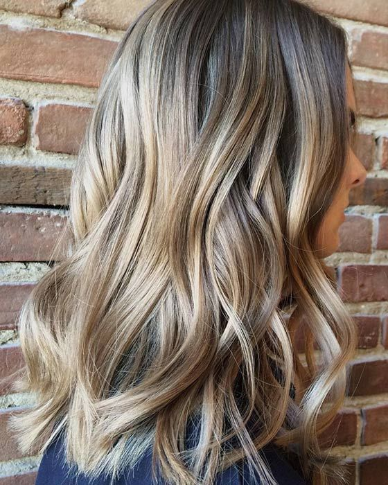 1625 Best Hair Dye Images On Pinterest Hair Hairstyles