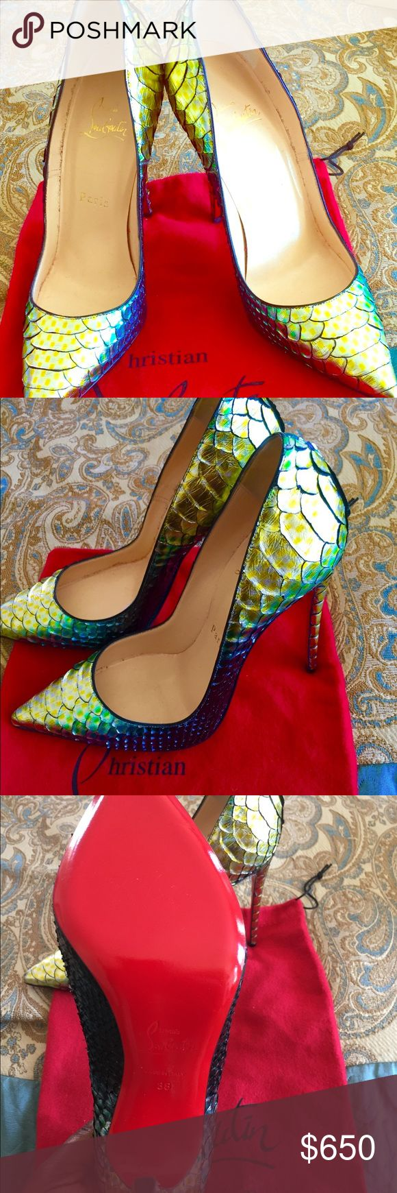 red sole shoes christian louboutin outlet nike shop reviews