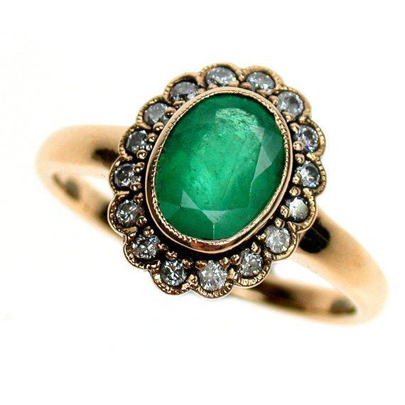 58 best womens rings images on pinterest vintage rings